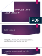 Using-Standard-Costs-Variable-Manufacturing-Overhead-Variances.pptx