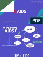 AIDS-1.pdf