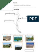 GuíaHistoria2°Básico.docx
