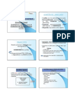 dossier environnement pdf.pdf