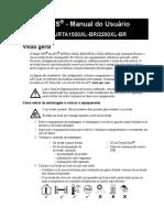 Manual No-break.pdf
