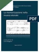 Roggiani_Laura-La_memorizzazione_nella_musica_atonale.pdf