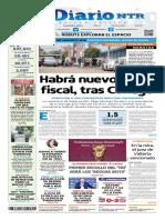 2020-08-20.pdf