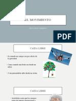 EL-MOVIMIENTO.pptx