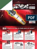 CATALOGO-CHAMPION-2019 (2).pdf