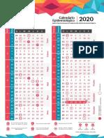 calendario-epidemiologico-ins (1).pdf