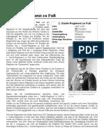 1._Garde-Regiment_zu_Fuß.pdf