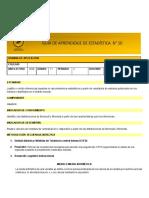 ESTADISTICA 11 - N° 10 (1).pdf