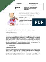 11_Lengua Castellana_Deisy Alonso_S1