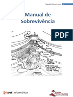 silo.tips_manual-de-sobrevivencia.pdf