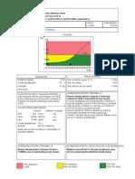 2020-01-21_14 10 11_Triple  default.pdf