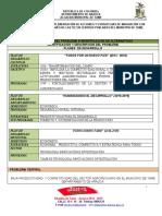 PERFIL IMPLEMENTACION DE ACCIONES Y ESTRATEGIAS DE INNOVACIÓN.docx