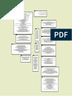 mapa mental instrucción conversión pastoral- Edwin