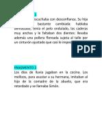 FRAGMENTOS.docx
