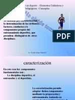 D. SESION 2 CARACTERIZACION ELEMENTOS DIDACTICOS. 2.ppt