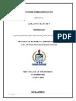 1596725210046-INTERNSHIP REPORT.docx
