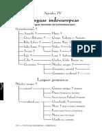lenguas y futharks.pdf