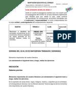 Movimientos literarios. 1 pdf (1)