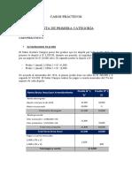 CASOS PRACTICOS 1-2