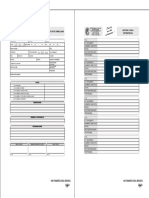 Historia Clínica Urgencias Anexo 2.pdf