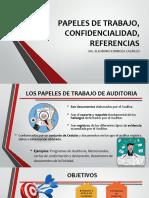 PAPELES_DE_TRABAJO_CONFIDENCIALIDAD.pdf