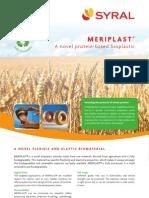 syral_meriplast_bd_ppp