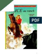 192659266-Caroline-Quine-Alice-Roy-05-IB-Alice-Au-Ranch-1931.doc