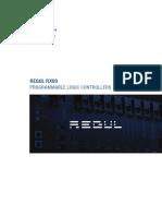 2019_PS_REGUL_catalog_eng_preview2.pdf