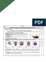 12_BIOLOGIA_TEST_R_RO_SB18