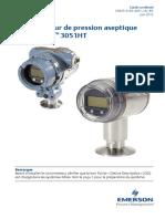 transmetteur-de-pression-aseptique-rosemount-3051ht-fr-fr-179766