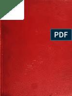 Ciceron Academica Reid.pdf