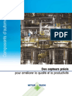30129942_MAR_BR_Competence_Automation_FR