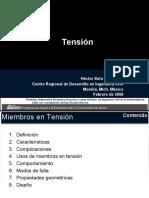 4_miembros_en_tension