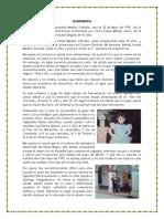 Historia de vida- Claudia Alejandra Medina Orihuela.docx