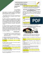 CLASE 1 - PREGUNTAS.docx