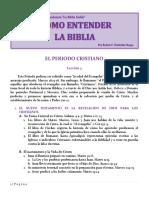 curso-biblico-por-correspondencia-la-biblia-habla-por-robert-harkrider-leccion-tres