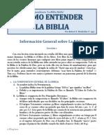 curso-biblico-por-correspondencia-la-biblia-habla-por-robert-harkrider-leccion-uno-copia