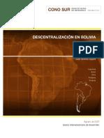 Descentralización en Bolivia.pdf