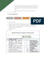 Informe_Ejecutivo