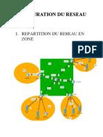 CONFIGURATION DU RESEAU MPLS.docx