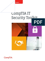 comptia-it-security-toolkit