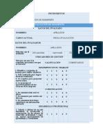 COMPLEMENTO ACTIVIDAD 10 - copia