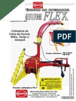 PREMIUM_FLEX_PORTUGUES__.pdf