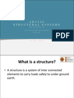 L4- Framed Strcture.pdf