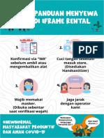 1 panduan penyewa.pdf