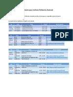Capacitación para Instituto Politécnico Nacional (1).docx