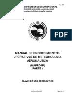 maproma FM 51-XIV TAF