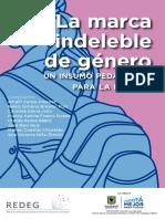 REDEG - libro (web) version final.pdf