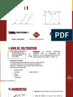 (01) VECTORES I...FÍSICA I.pdf