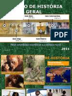 Revisao-Historia-Geral.ppt